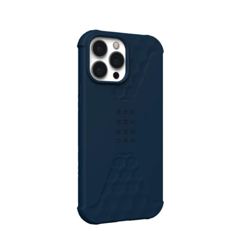 Op lung iPhone 13 UAG Standard Issue Series 18 bengovn