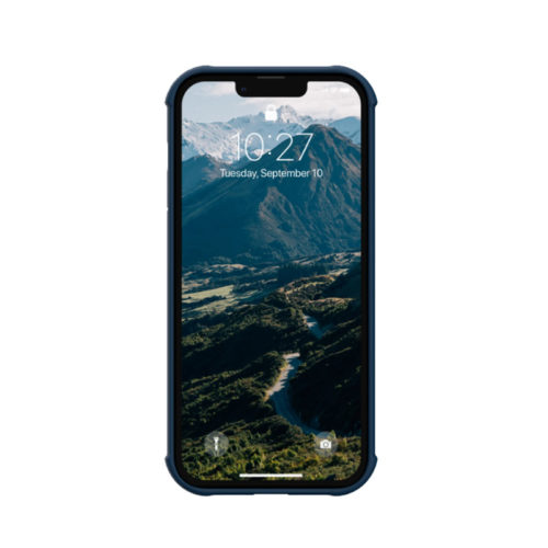Op lung iPhone 13 UAG Standard Issue Series 19 bengovn