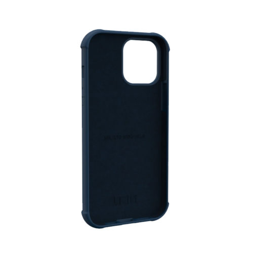 Op lung iPhone 13 UAG Standard Issue Series 21 bengovn