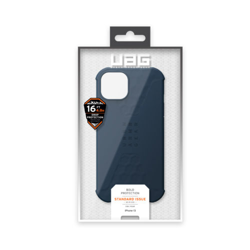 Op lung iPhone 13 UAG Standard Issue Series 22 bengovn 1