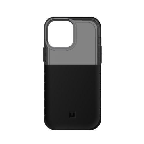 Op lung iPhone 13 UAG U Dip Series 12 bengovn
