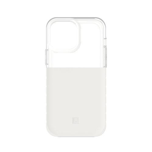 Op lung iPhone 13 UAG U Dip Series 34 bengovn