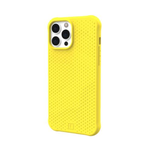 Op lung iPhone 13 UAG U Dot Series 03 bengovn 2