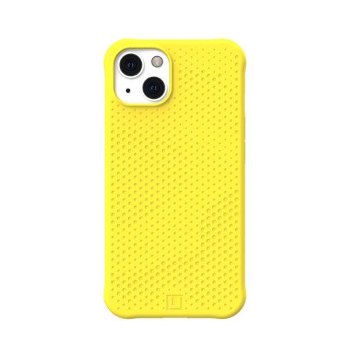 Op lung iPhone 13 UAG U Dot Series 03 bengovn 3