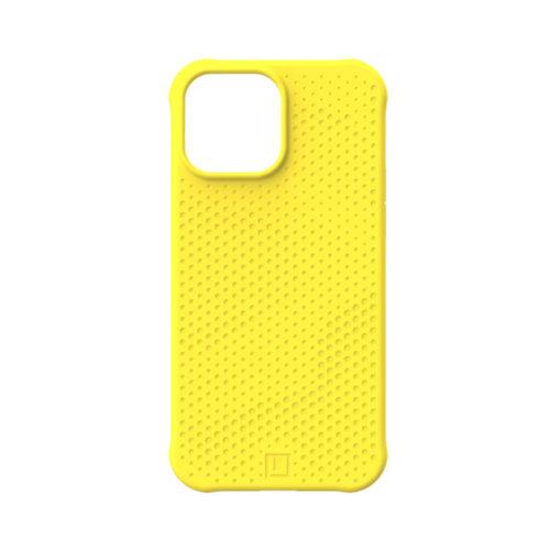 Op lung iPhone 13 UAG U Dot Series 06 bengovn 2