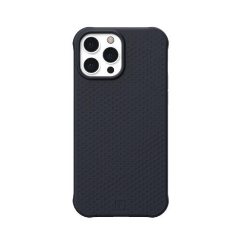 Op lung iPhone 13 UAG U Dot Series 09 bengovn 4