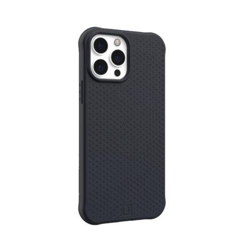 Op lung iPhone 13 UAG U Dot Series 11 bengovn 2