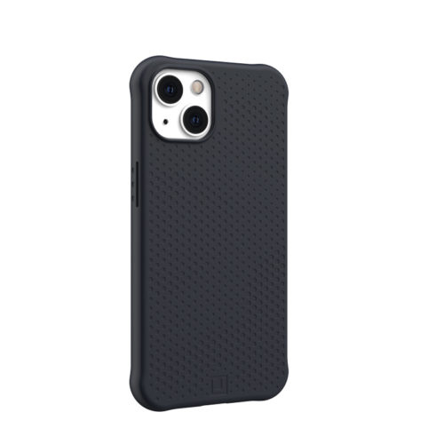 Op lung iPhone 13 UAG U Dot Series 11 bengovn 5