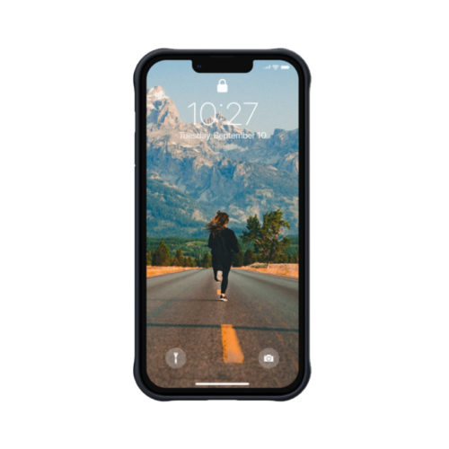 Op lung iPhone 13 UAG U Dot Series 12 bengovn