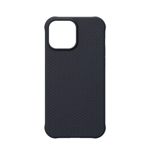 Op lung iPhone 13 UAG U Dot Series 13 bengovn 4