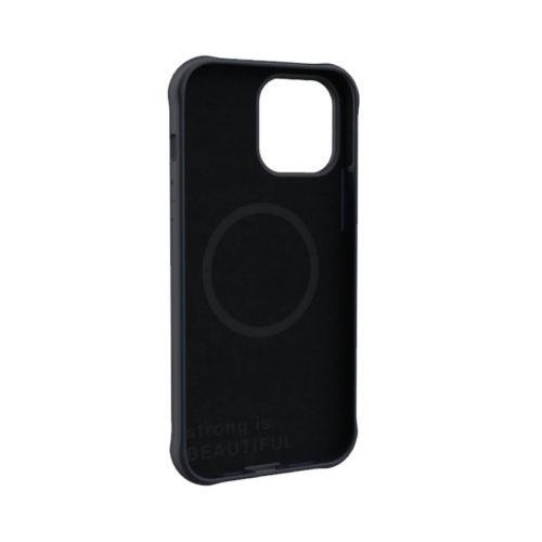 Op lung iPhone 13 UAG U Dot Series 14 bengovn 4