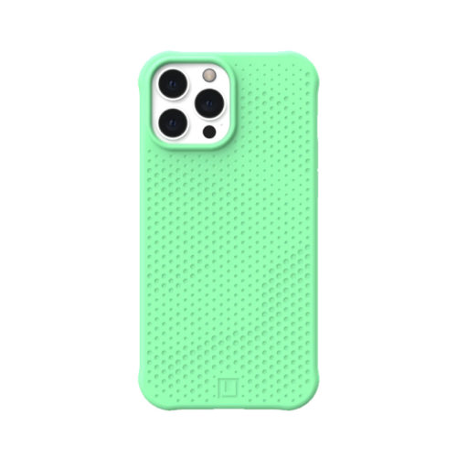 Op lung iPhone 13 UAG U Dot Series 16 bengovn 2