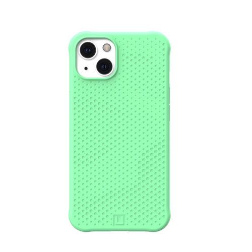 Op lung iPhone 13 UAG U Dot Series 17 bengovn 3