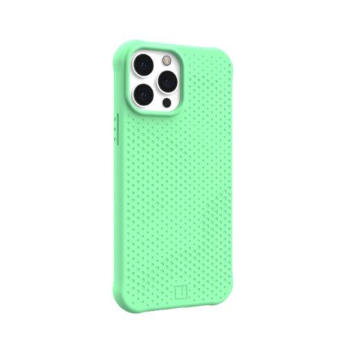 Op lung iPhone 13 UAG U Dot Series 18 bengovn