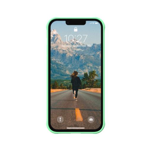 Op lung iPhone 13 UAG U Dot Series 19 bengovn 2