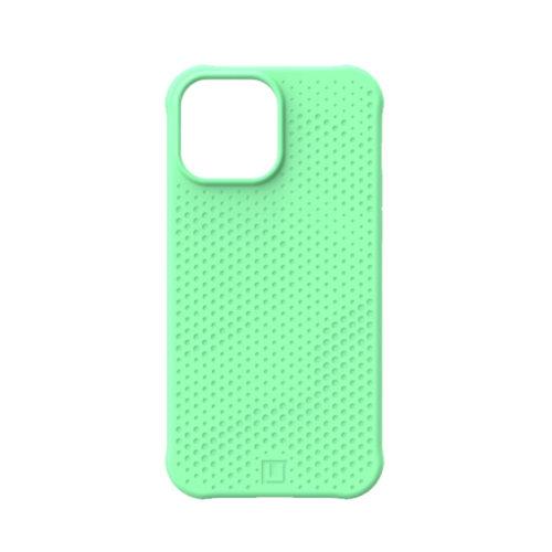Op lung iPhone 13 UAG U Dot Series 20 bengovn 2