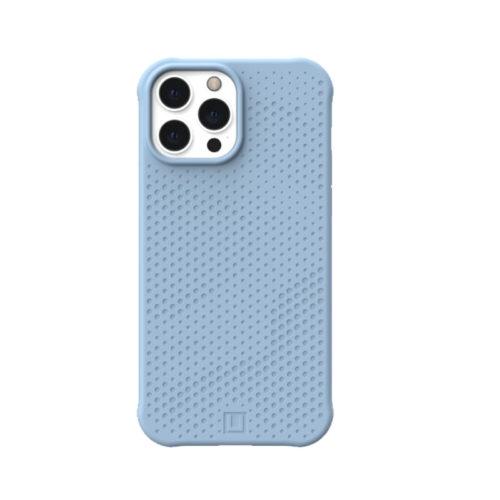Op lung iPhone 13 UAG U Dot Series 23 bengovn 2