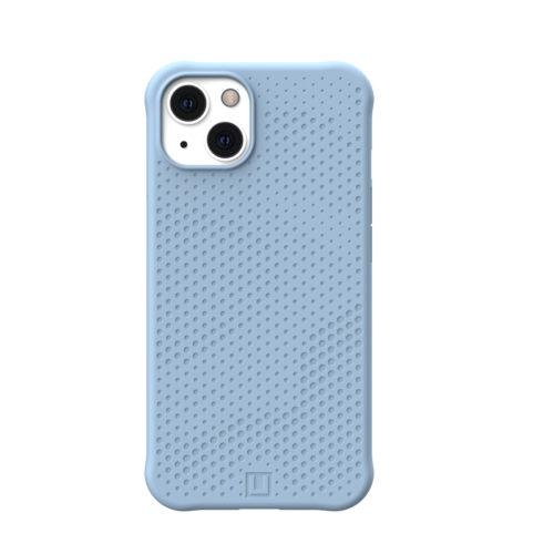 Op lung iPhone 13 UAG U Dot Series 24 bengovn 3
