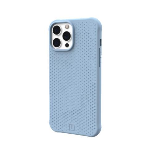 Op lung iPhone 13 UAG U Dot Series 24 bengovn 4