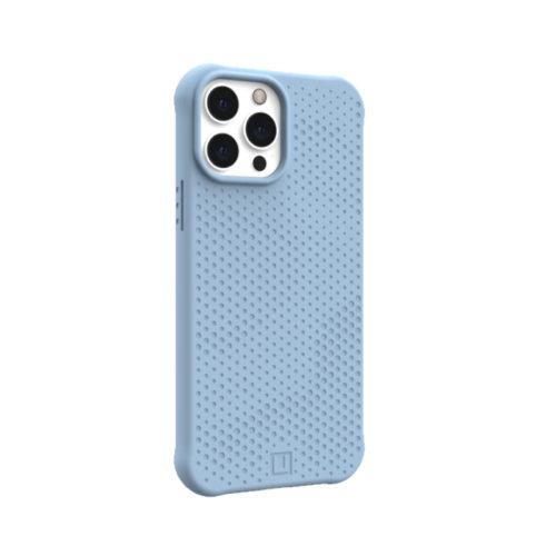 Op lung iPhone 13 UAG U Dot Series 25 bengovn 4