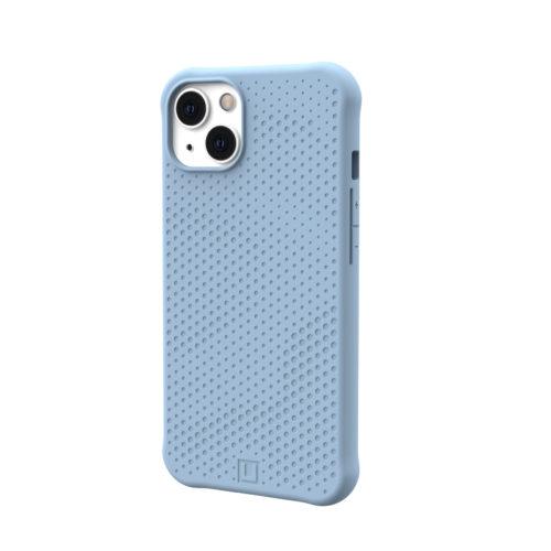 Op lung iPhone 13 UAG U Dot Series 25 bengovn 5