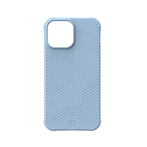 Op lung iPhone 13 UAG U Dot Series 27 bengovn 5