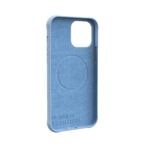 Op lung iPhone 13 UAG U Dot Series 28 bengovn 4