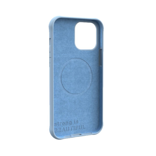 Op lung iPhone 13 UAG U Dot Series 28 bengovn 5