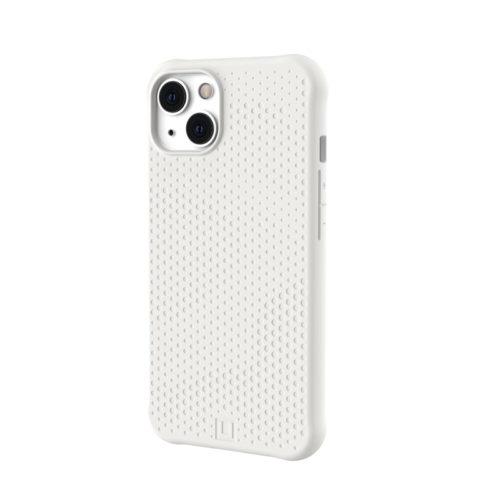 Op lung iPhone 13 UAG U Dot Series 30 bengovn 3