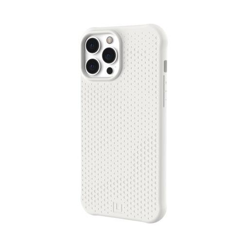 Op lung iPhone 13 UAG U Dot Series 30 bengovn 4