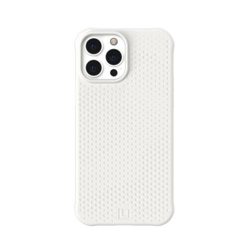 Op lung iPhone 13 UAG U Dot Series 31 bengovn 2