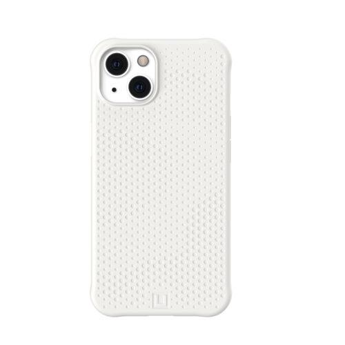 Op lung iPhone 13 UAG U Dot Series 31 bengovn 3