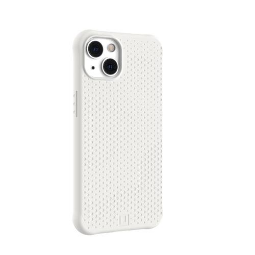 Op lung iPhone 13 UAG U Dot Series 32 bengovn 5
