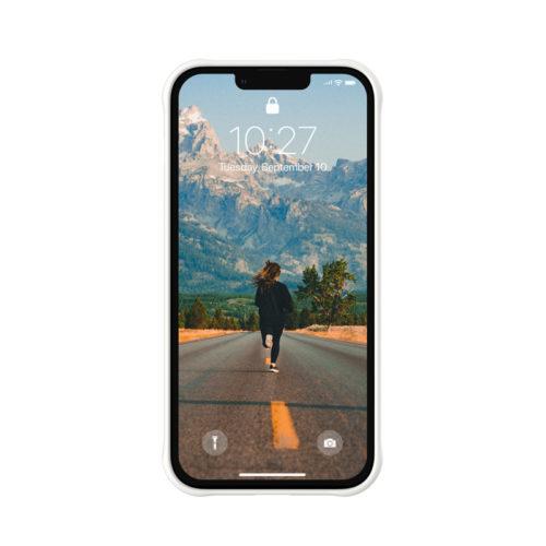 Op lung iPhone 13 UAG U Dot Series 33 bengovn 4