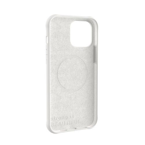 Op lung iPhone 13 UAG U Dot Series 34 bengovn 5
