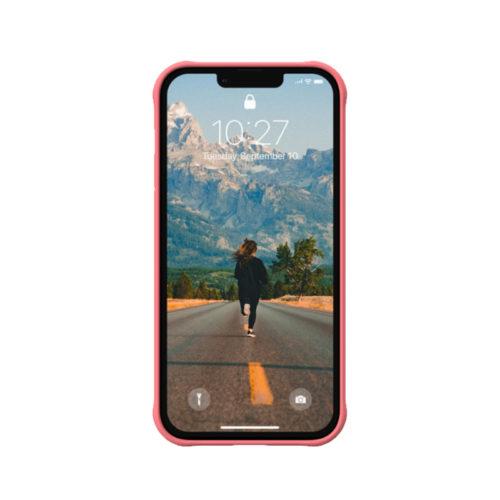 Op lung iPhone 13 UAG U Dot Series 39 bengovn 1
