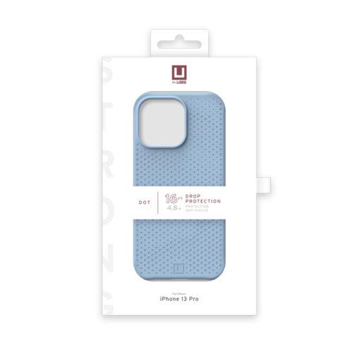 Op lung iPhone 13 UAG U Dot with MagSafe Series 35 bengovn