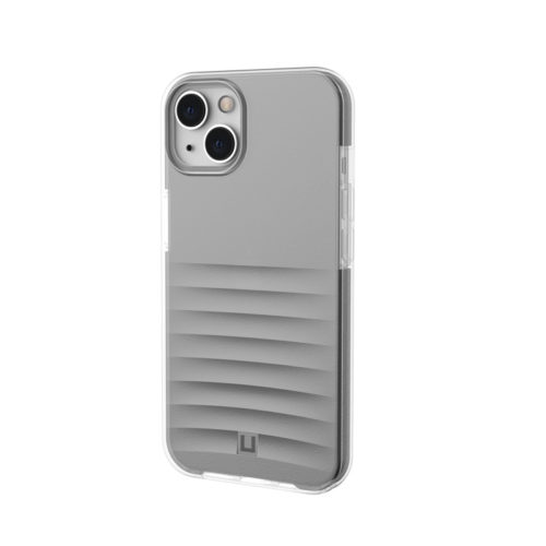 Op lung iPhone 13 UAG U Wave Series 02 bengovn