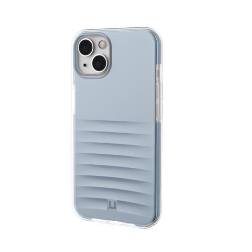 Op lung iPhone 13 UAG U Wave Series 08 bengovn