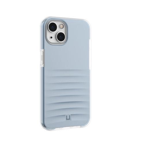 Op lung iPhone 13 UAG U Wave Series 10 bengovn