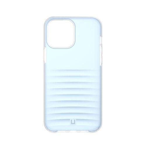 Op lung iPhone 13 UAG U Wave Series 12 bengovn