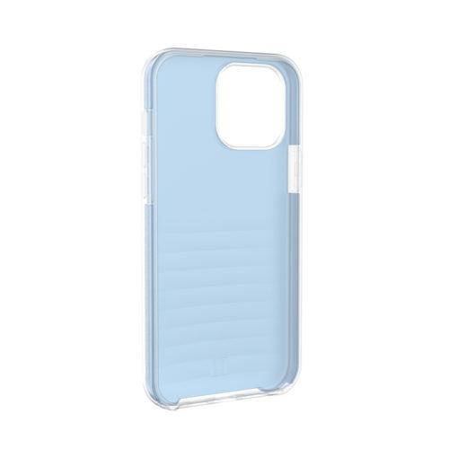 Op lung iPhone 13 UAG U Wave Series 13 bengovn