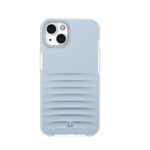 Op lung iPhone 13 UAG U Wave Series 9 bengovn